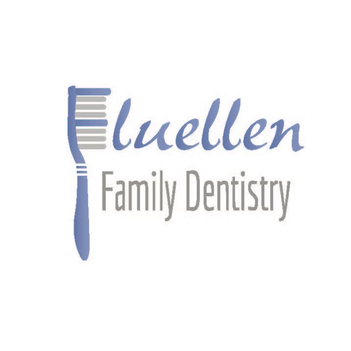 Fluellen Family Dentistry