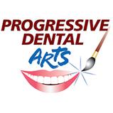 Progressive Dental Arts