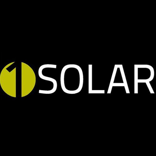 One Solar - Woods Cross, UT - Electricians