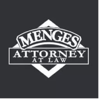 Menges, Attorney At Law, P.C.