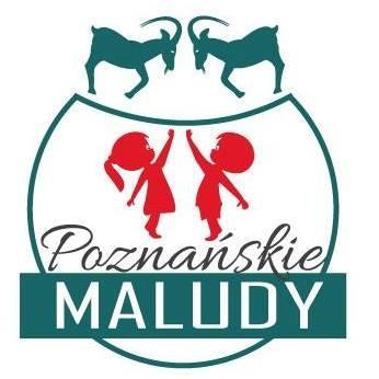 Niepubliczne Przedszkole Poznańskie Maludy
