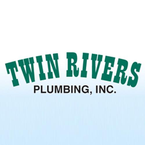 Twin Rivers Plumbing Inc