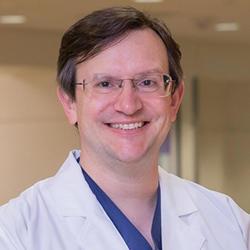 Image For Dr. James Richard Seaward MD