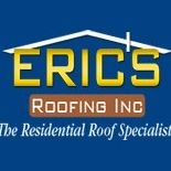 Eric's Roofing