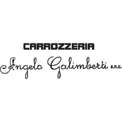 Carrozzeria Angelo Galimberti