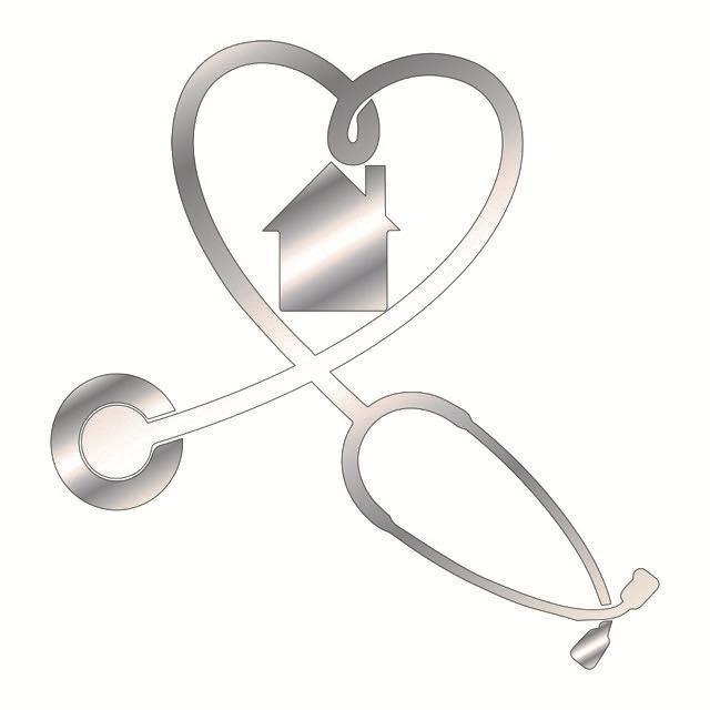 A Hug Away Healthcare