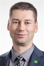 Matthew Reid - TD Financial Planner Stoney Creek (905)573-2640