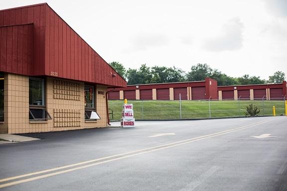 Storage Chest Ann Arbor Michigan Mi Localdatabase Com