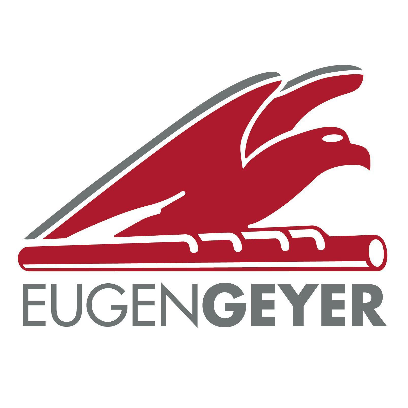 Bild zu Eugen Geyer GmbH in Königsbach Stein