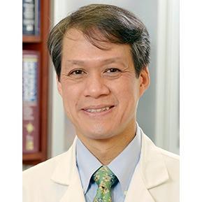Arthur M Yee MD PhD