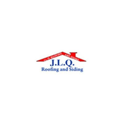 JLQ Roofing and Siding