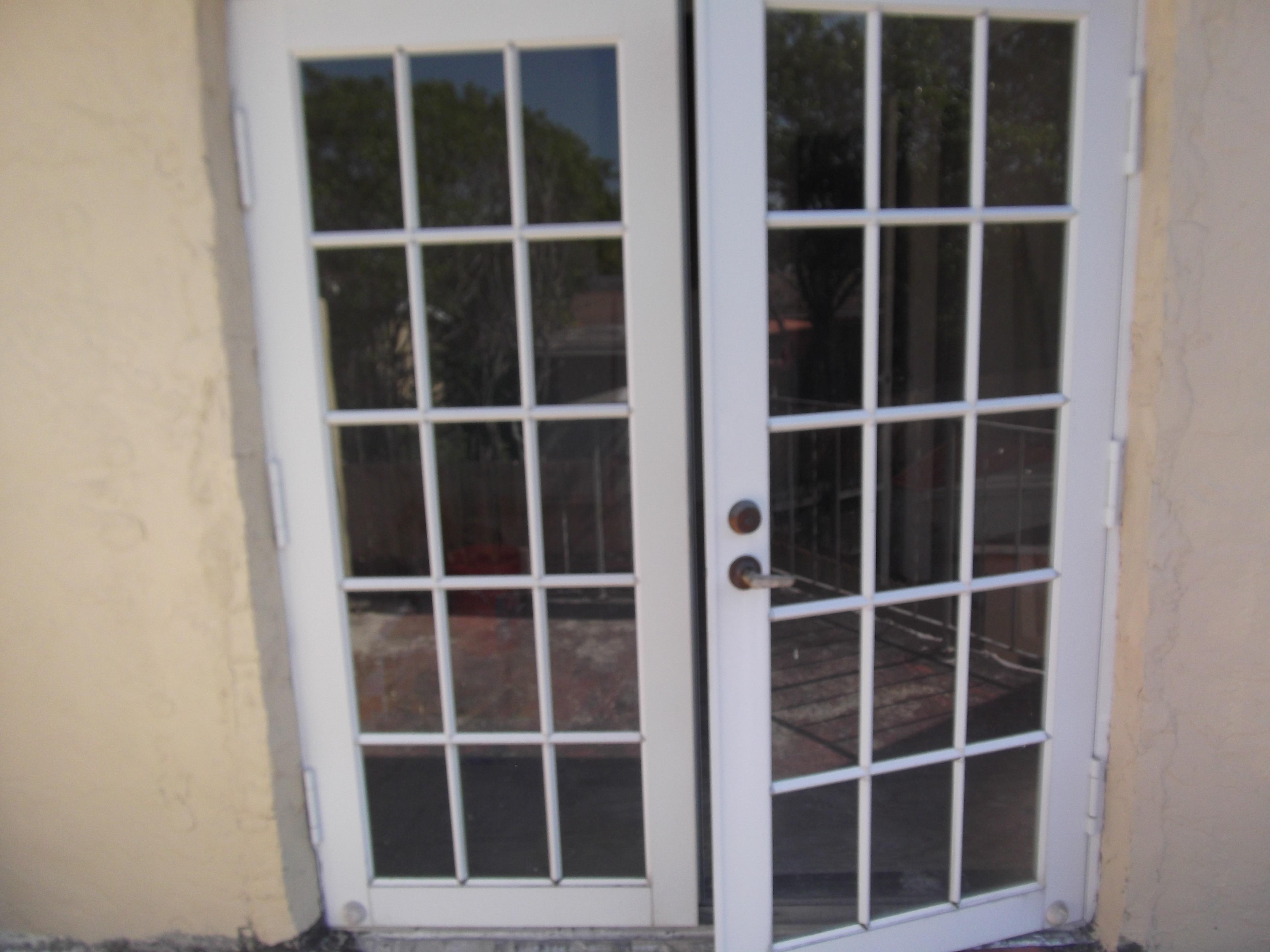 Universal Windows Amp Doors Coupons Near Me In Boydton