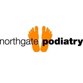 Northgate Podiatry Ltd