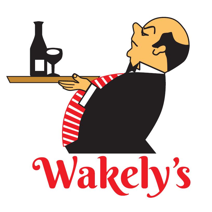 Wakely's