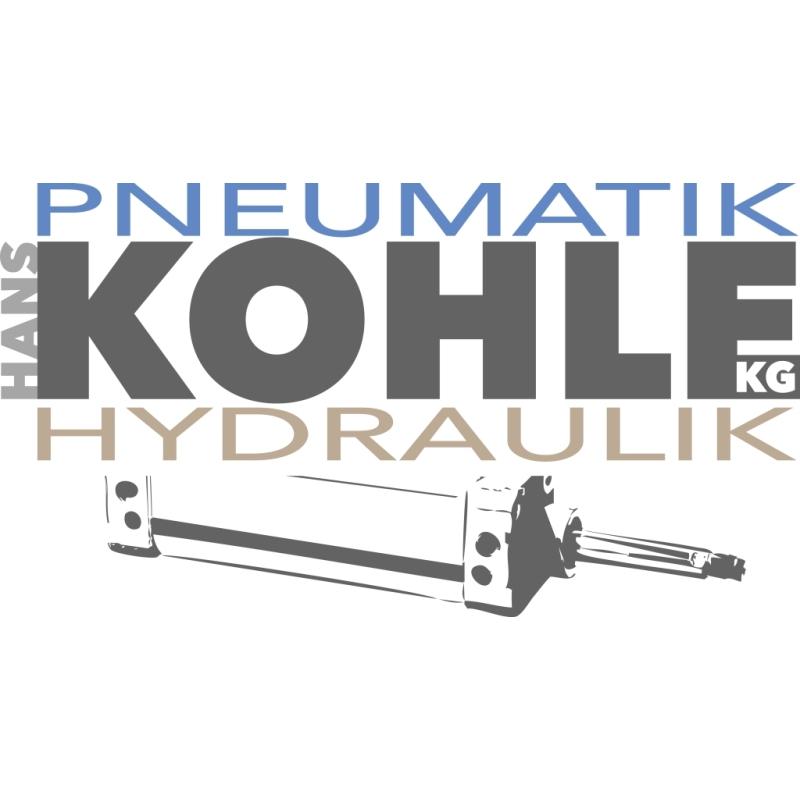 Bild zu Hans Kohle KG in Ratingen