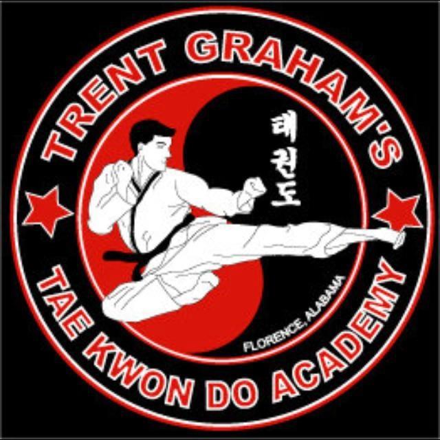 Trent Graham's Taekwondo Academy