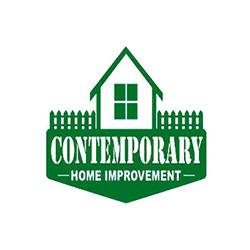 Contemporary Home Improvement LLC - Stoneham, MA 02180 - (781)589-2775 | ShowMeLocal.com
