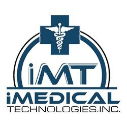 iMedical Technologies, Inc