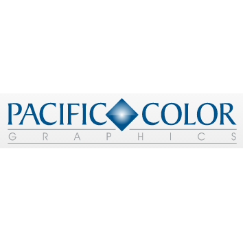 Pacific Color Graphics, Inc.