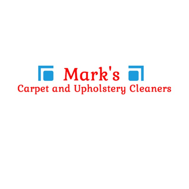 Mark's Carpet & Upholstery Cleaners - Manchester, Lancashire M27 9LQ - 07504 790132 | ShowMeLocal.com