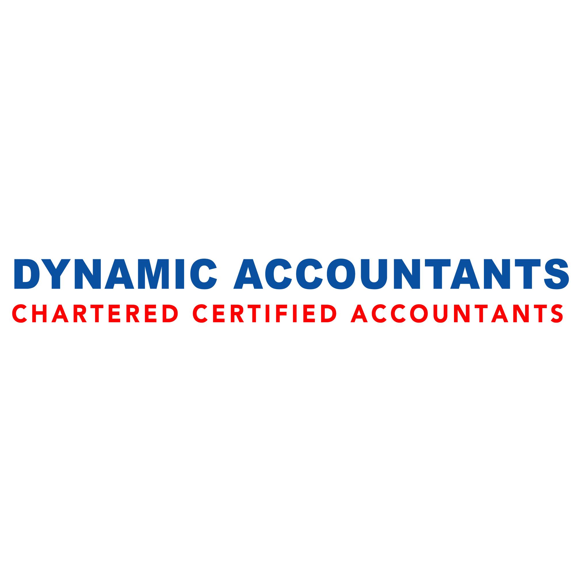 Dynamic Accountants