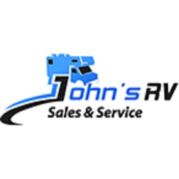 John's RV Sales & Service - Lexington, SC - RV Rental & Repair