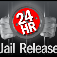 Annex Bail Bonds East - El Paso, TX 79936 - (915)317-1600 | ShowMeLocal.com