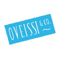 Oveissi & Co.