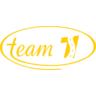 team1 Umzugslogistik UG (haftungsbeschränkt)