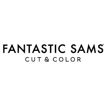 sams style hair salon fantastic sams cut amp color hair care lakeville mn 4458
