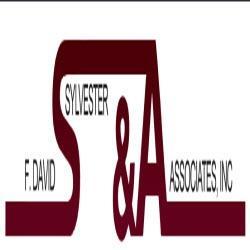 F. David Sylvester & Associates, Inc.