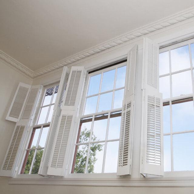 Vorbo Blinds & Curtains