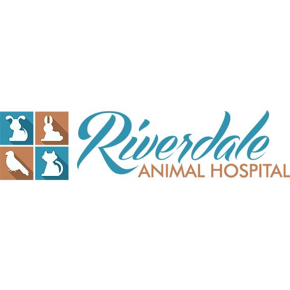 Riverdale Animal Hospital - Bronx, NY - Veterinarians