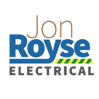 Jon Royse Electrical - Newcastle, Staffordshire ST5 7ND - 07973 660450 | ShowMeLocal.com