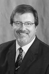 Edward Jones - Financial Advisor: Jeffrey B Myers
