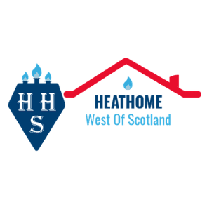 Heathome West of Scotland - Glasgow, Lanarkshire G20 9DQ - 07713 160820   ShowMeLocal.com