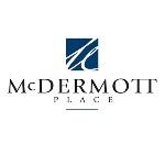 McDermott Place