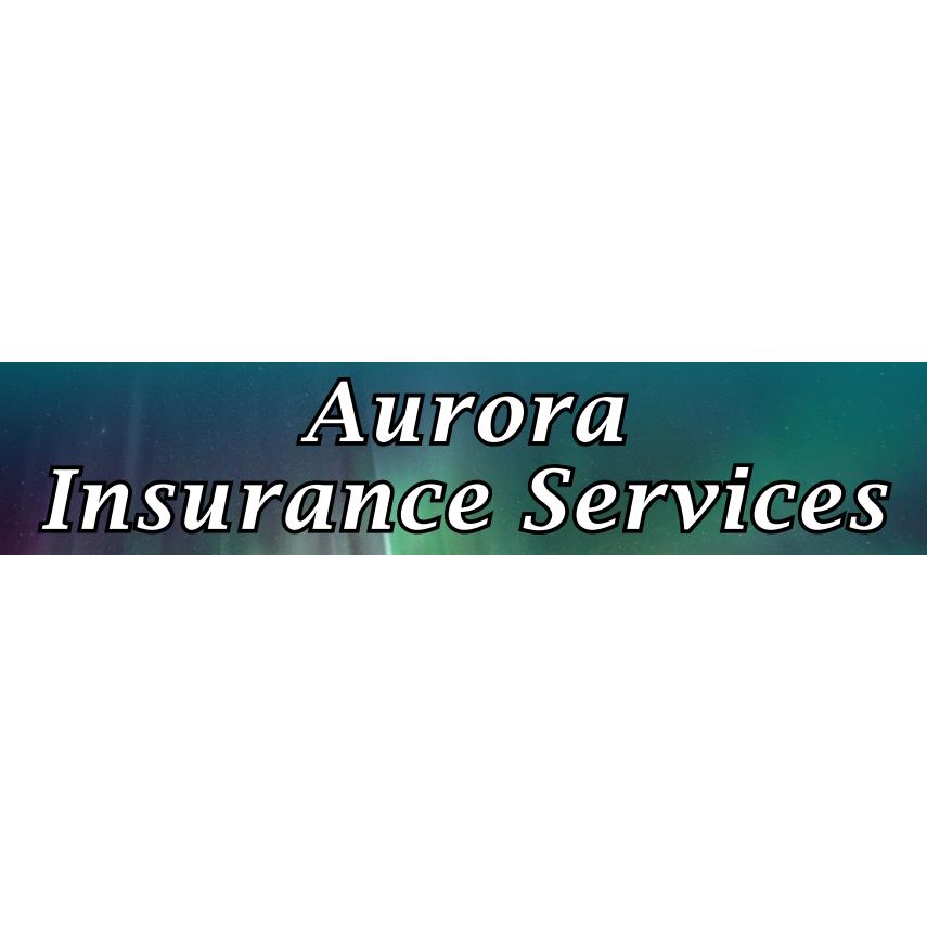 Aurora Insurance Services -Horace Mann Insurance