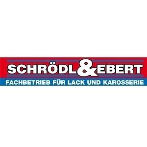 Bild zu Schrödl & Ebert GmbH in Gelsenkirchen
