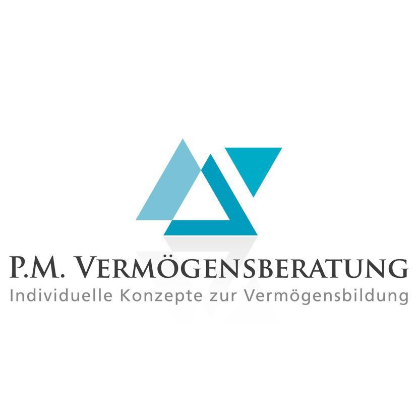 Bild zu P.M. Vermögensberatung in Schwadorf Stadt Brühl im Rheinland