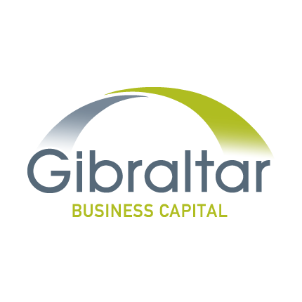 Gibraltar Business Capital - Northbrook, IL - Business & Secretarial