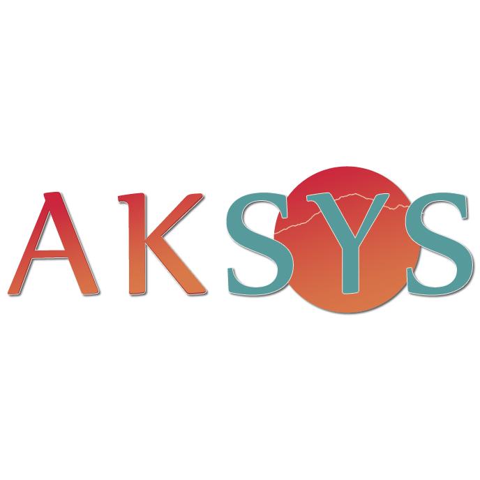 AKSYS SEO, Websites & Design - Trapper Creek, AK - Website Design Services