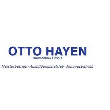 Bild zu Hayen Otto Haustechnik GmbH in Bremen