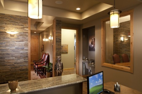 Company v interior design llc coupons near me in prescott for Interior design companies near me