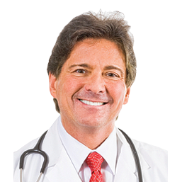 Dr E Martin Maida MD