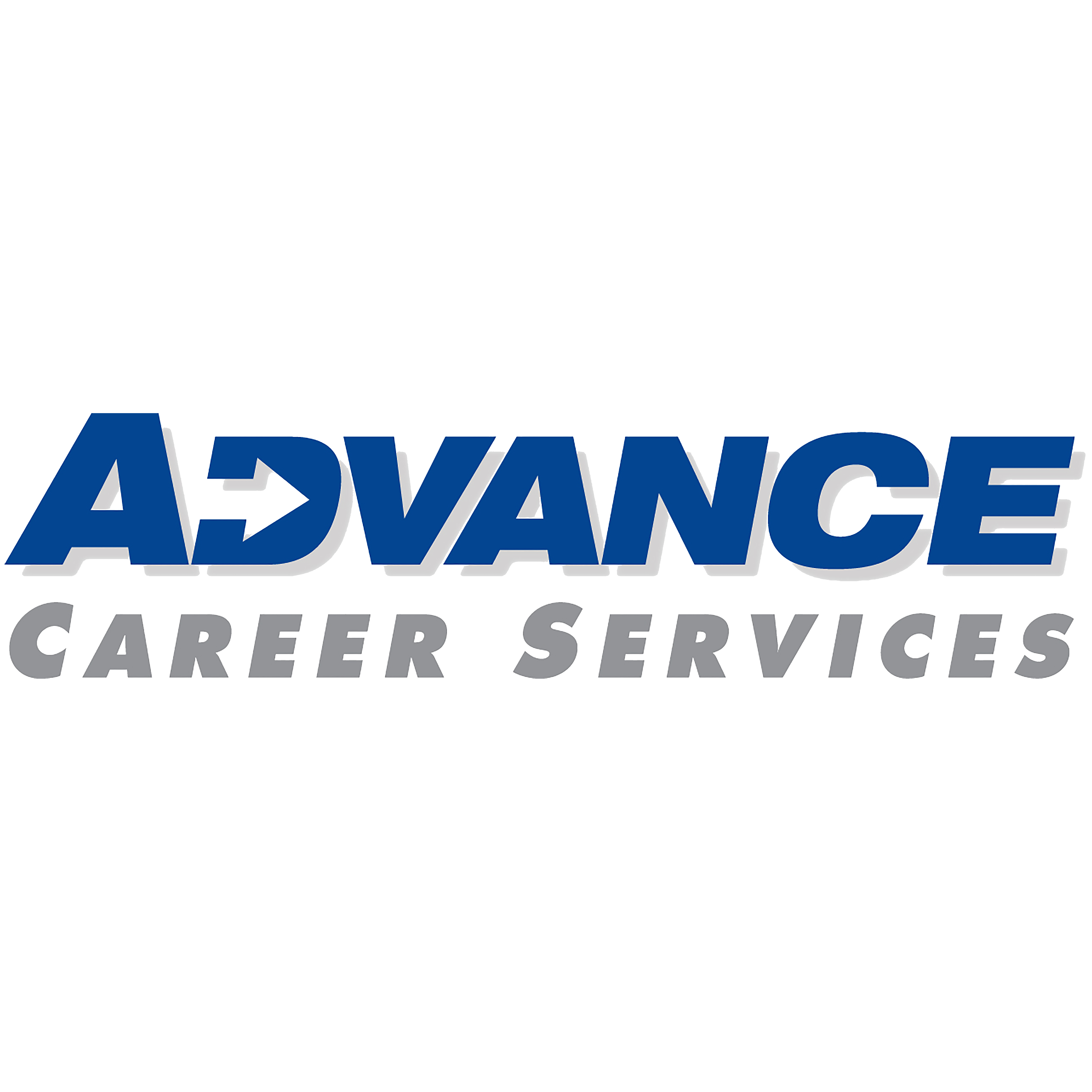 ACS | Advance Career Services - Fall River, MA - Temporary Employment Agencies