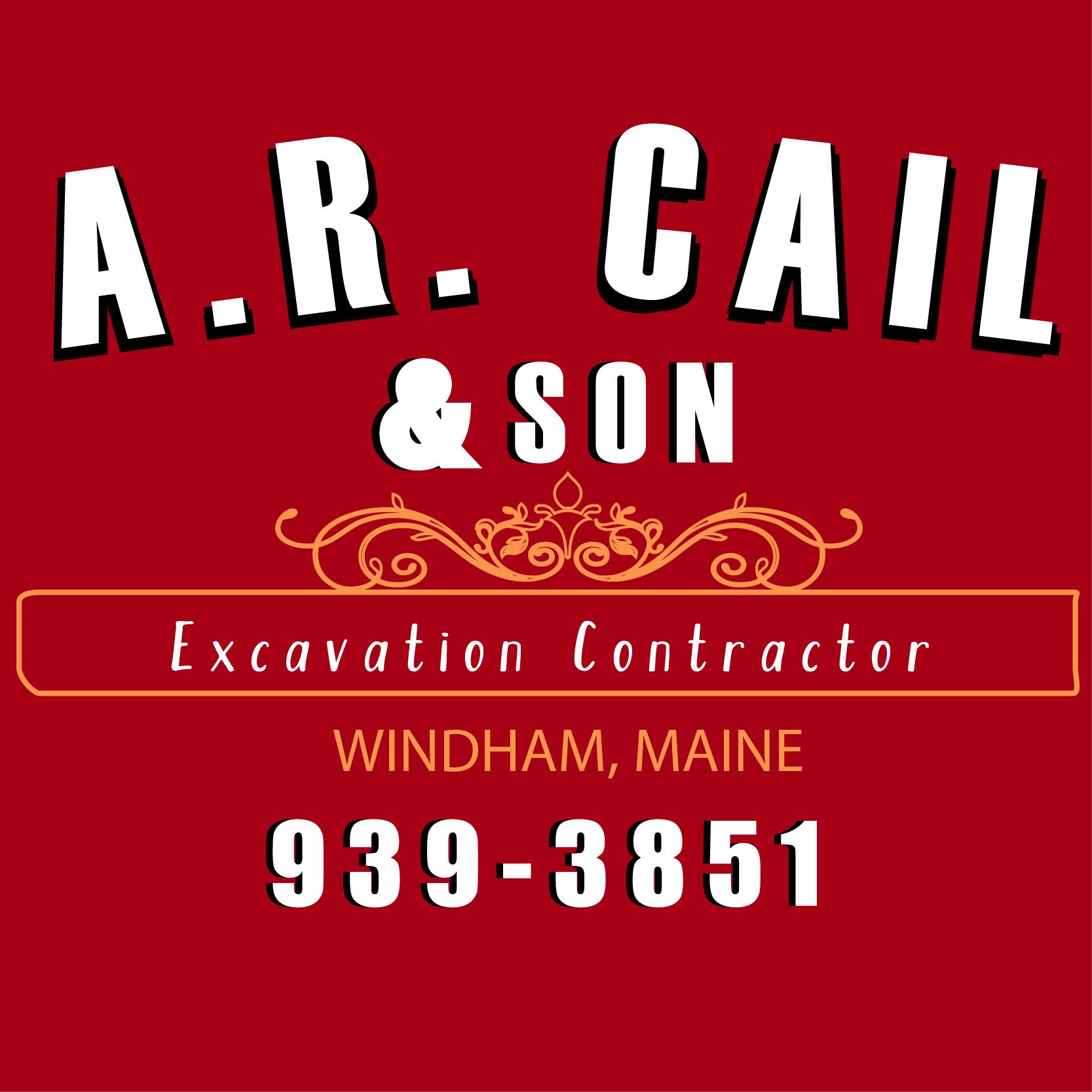 applicators sales & services inc portland me