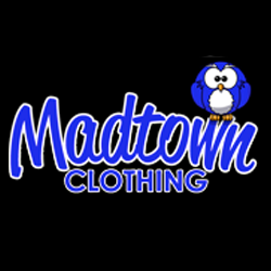 Madtown Clothing
