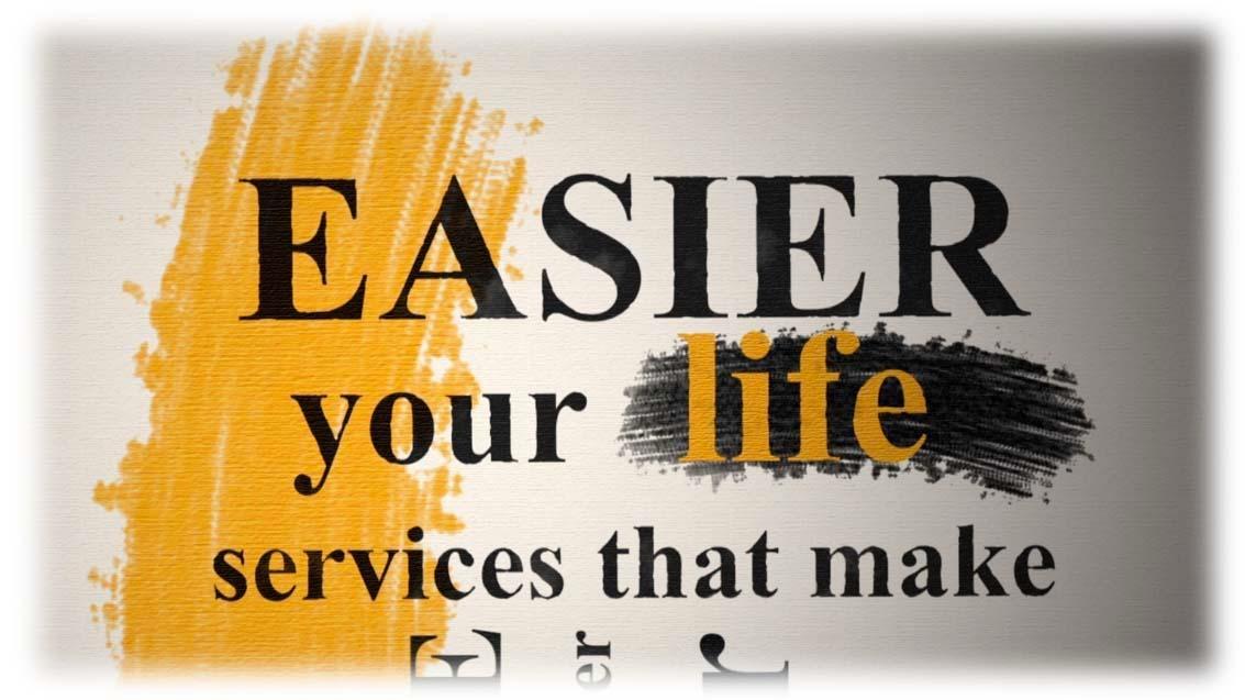 A 1 Best Service Mobile Tractor Mower Repair Eustis Florida Fl