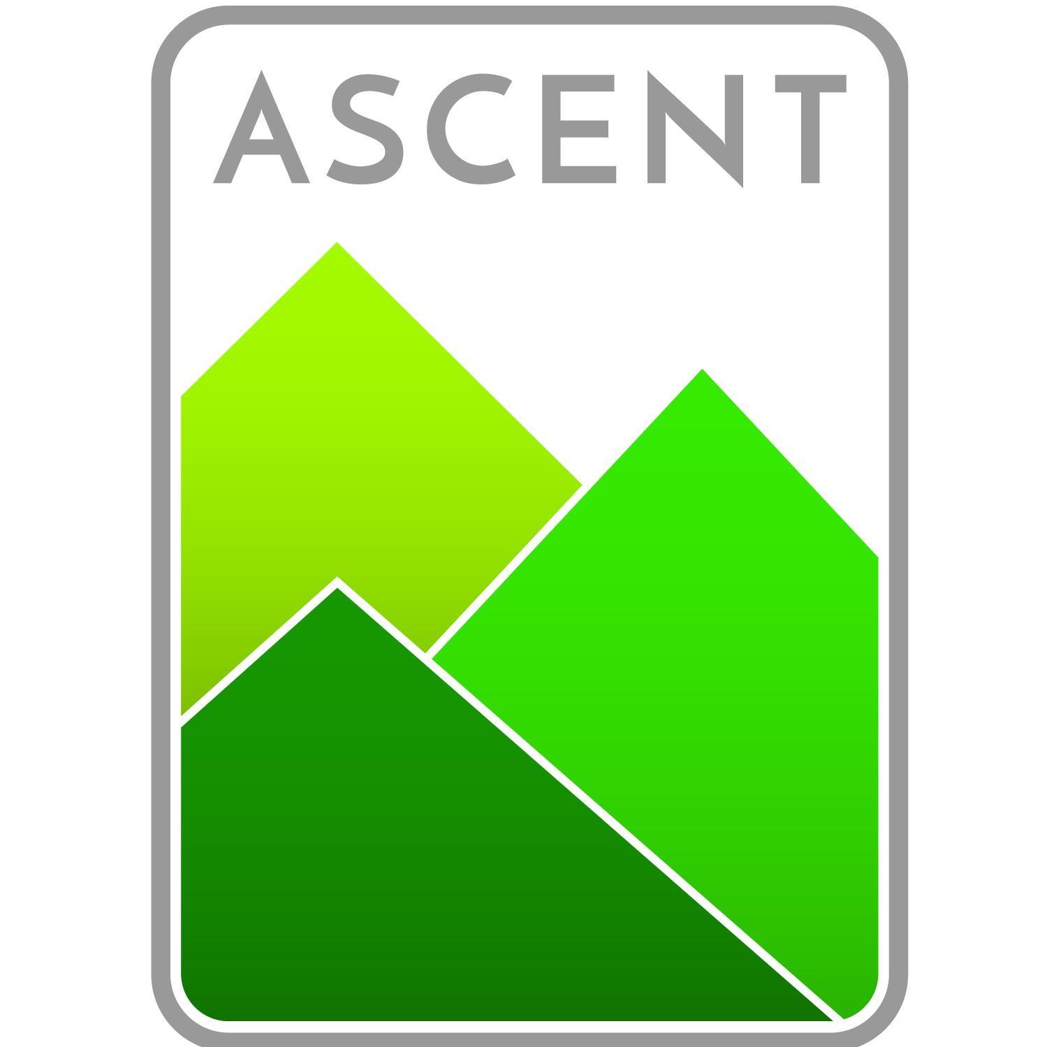 Ascent Fitness - Tacoma, WA 98405 - (253)272-2811 | ShowMeLocal.com